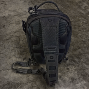 Six Echo System's Responder Kit - sling pack